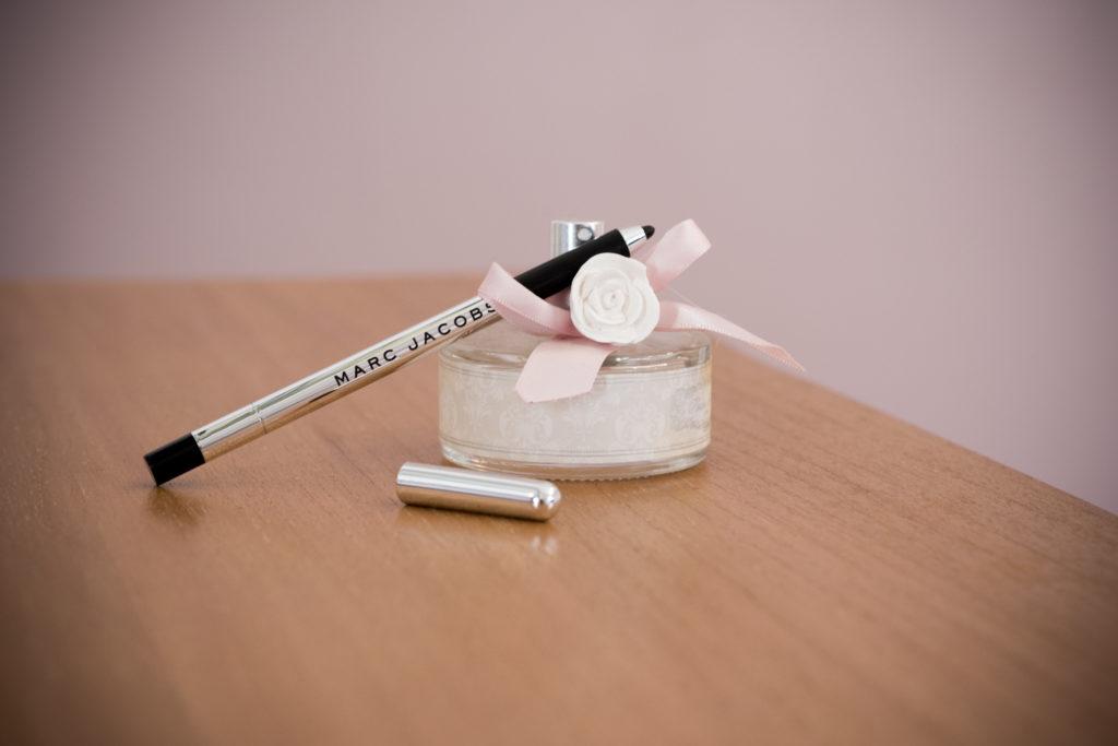 marc-jacob-eyeliner-1