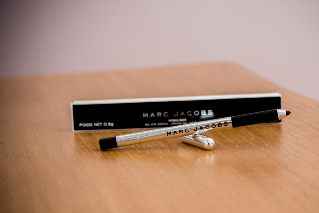 marc-jacob-eyeliner-2