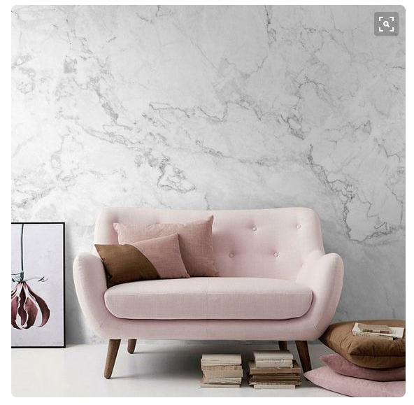 tendance-marbre-5