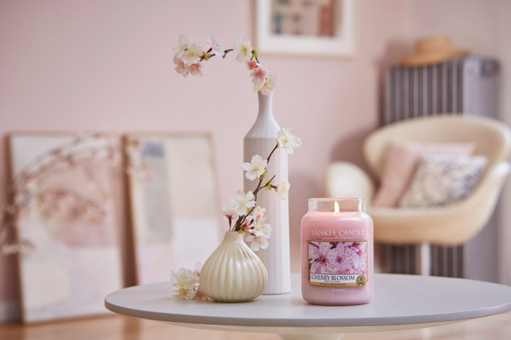 yankee-candle-cherryblossom