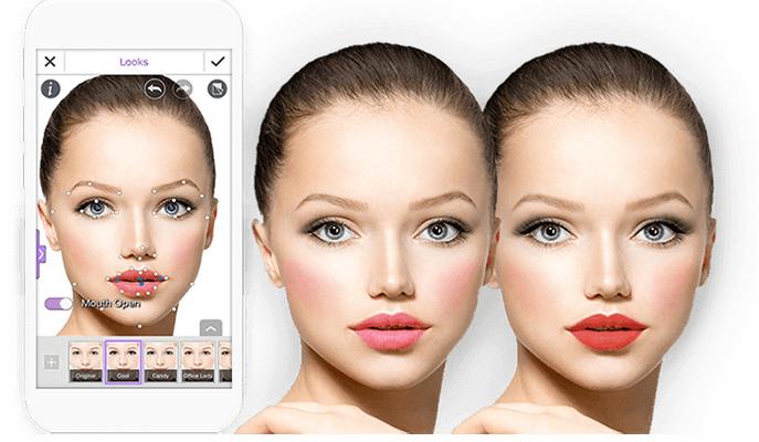 youcam-makeupdeux